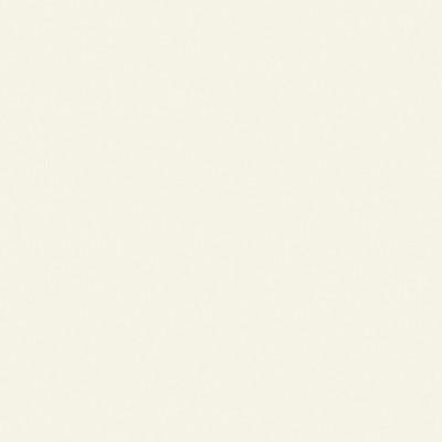 Плитка 100*100 Basic Blanco 3,5 Mm