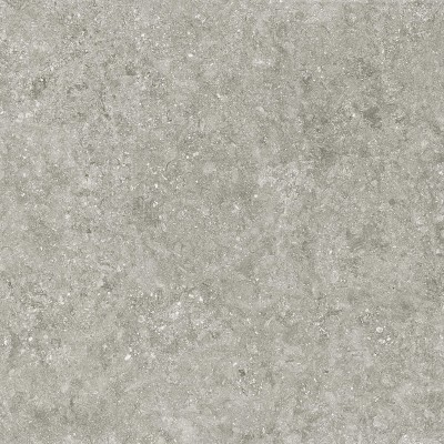 Плитка 100*100 Blue Stone Gris 5,6 Mm