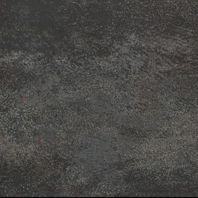 Плитка 100*100 Oxido Negro 3,5 Mm