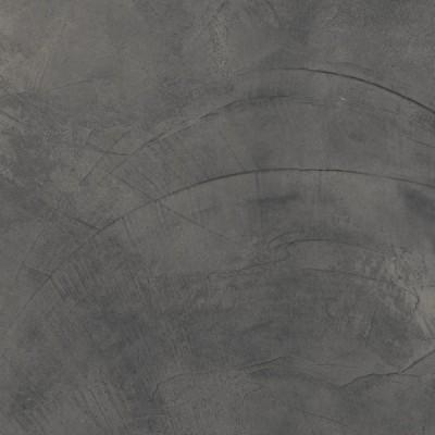 Плитка 100*100 Titan Antracita 5,6 Mm