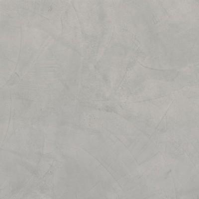 Плитка 100*100 Titan Cemento 5,6 Mm