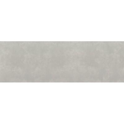 Плитка 100*300 Concrete Gris Pulido 10 Mm
