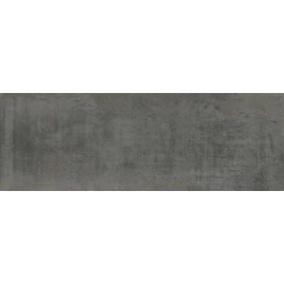 Плитка 100*300 Lava Iron 10 Mm