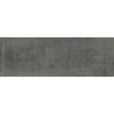 Плитка 100*300 Lava Iron 5,6 Mm