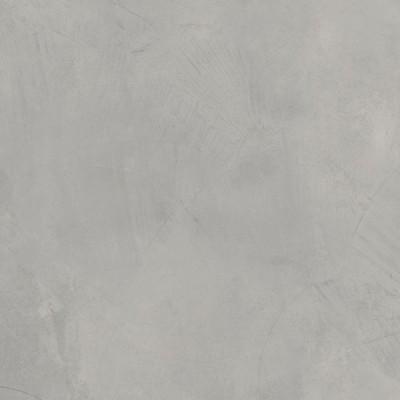 Плитка 120*120 Titan Cemento 5,6 Mm