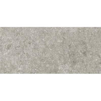 Плитка 120*260 Blue Stone Gris 3,5 Mm