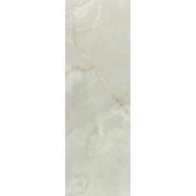 Плитка 120*360 Onice Honey Pulido 5,6 Mm