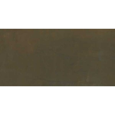 Плитка 50*100 Lava Marron 5,6 Mm