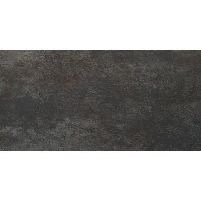 Плитка 50*100 Oxido Negro 3,5 Mm