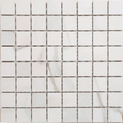 Мозаїка 30*30 I Classici White Mqcxmc1