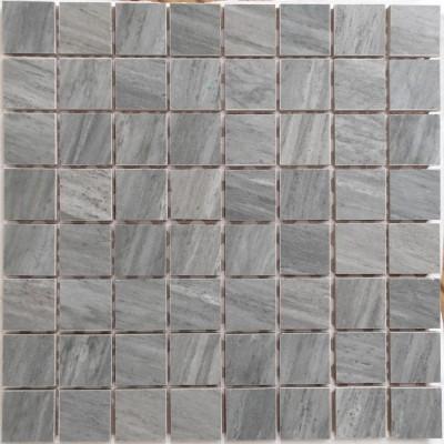 Мозаика 30*30 I Classici Grey Mqcxmc8B