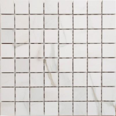 Мозаика 30*30 I Classici White Mqcxmc1B