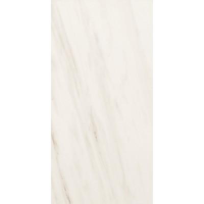 Плитка 30*60 I Classici Calacatta Znxmc1R