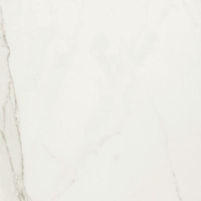 Плитка 60*60 I Classici Calacatta Zrxmc1Br