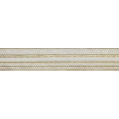 Бордюр 5,5*29,5 Moldura Chester Ivory