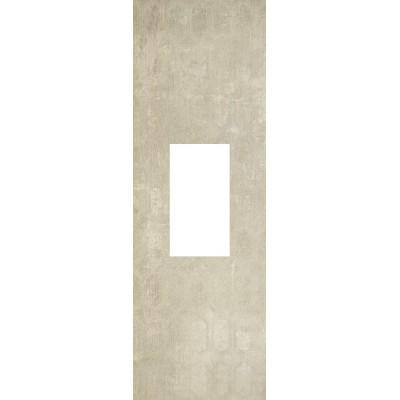 Декор 29,5*90 Ventana Atelier Grey (Укр)