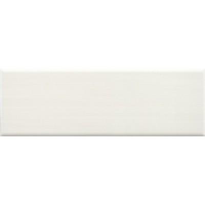 Плитка 20*60 Gala White