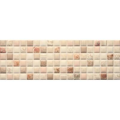 Плитка 20*60 Mosaico Gala Sand