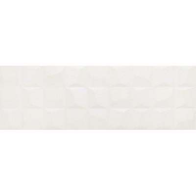 Плитка 29,5*90 Cubic White
