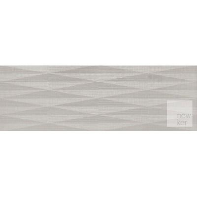 Плитка 29,5*90 Dream Decor Grey 200205