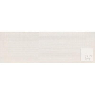 Плитка 29.5*90 Dream White 200201