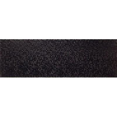 Плитка 29,5*90 Mosaico Puls Dark