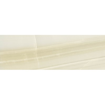 Плитка 29,5*90 Onyx Ivory 188205