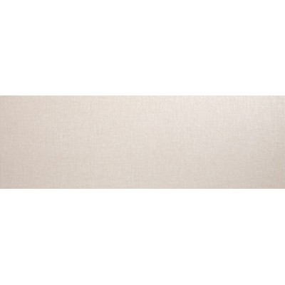 Плитка 29,5*90 Plain Nacar White