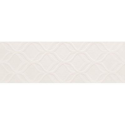 Плитка 30*90 Elite Decor White