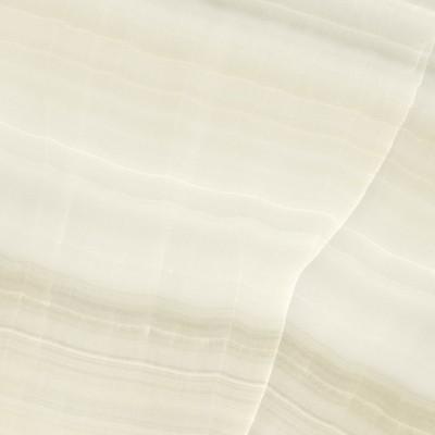Плитка 75*75 Onyx Ivory Nanotech 188110