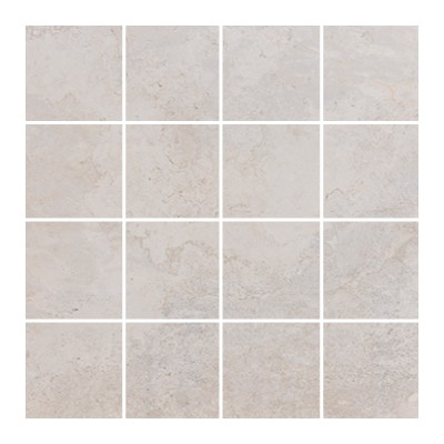 Мозаїка 30*30 Malla Es Erding Pearl Lux