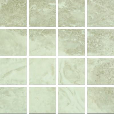 Мозаика 30*30 Malla Arezzo Crema