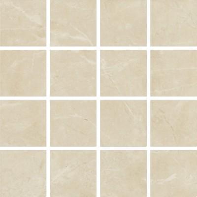 Мозаика 30*30 Malla Imperium Marfil