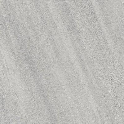 Плитка 120*120 Cr Anglia Grey Matt