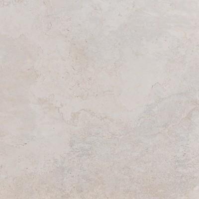 Плитка 120*120 Es Erding Pearl