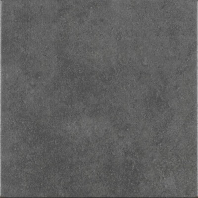 Плитка 22,3*22,3 Art Marengo