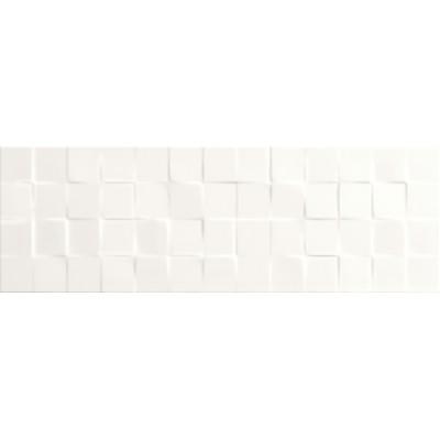 Плитка 25*75 Cristal Blanco