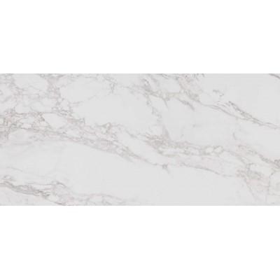Плитка 60*120 Cr Niro White Leviglass