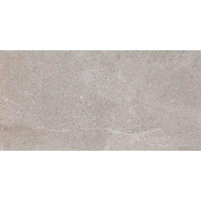 Плитка 60*120 Es Erding Ash