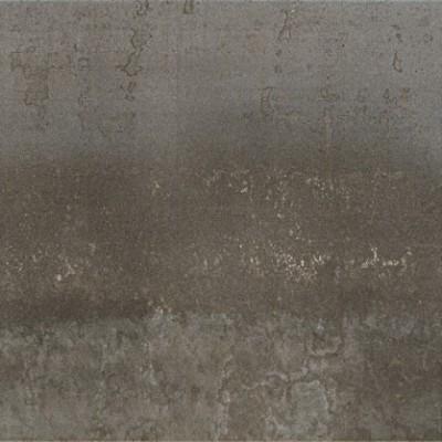 Плитка 60*60  Narni Hm. Zircon