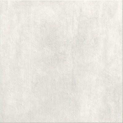 Плитка 60*60 Provenza Blanco