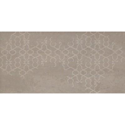 Декор 32,5*60 Concept Gradone Beige