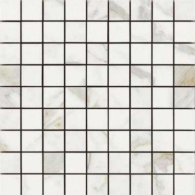Мозаика 30*30 Bistrot Mosaico Calcatta Michelangelo R4Zm