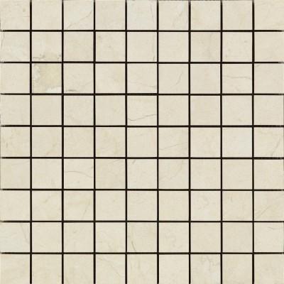 Мозаика 30*30 Bistrot Mosaico Marfil