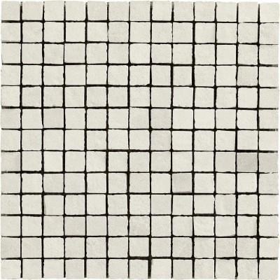 Мозаїка 30*30 Boom Mosaico Luce R54Q