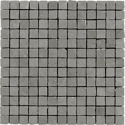 Мозаика 30*30 Boom Mosaico Piombo R54U