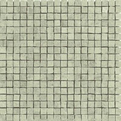 Мозаика 30*30 Concept Mosaico Beige