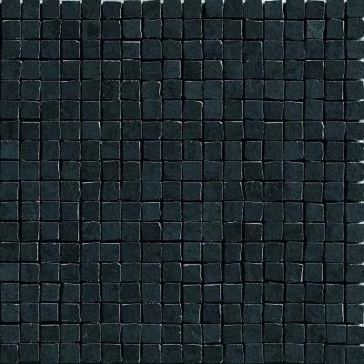 Мозаика 30*30 Concept Mosaico Nero