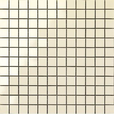 Мозаїка 30*30 Frame Mosaico Cream R4Va