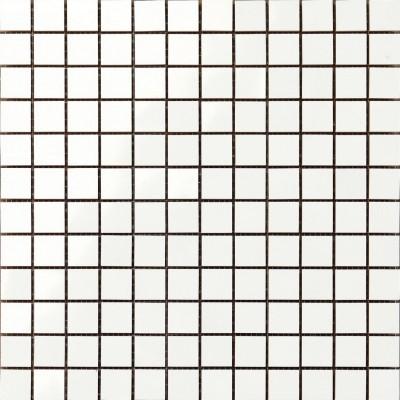 Мозаїка 30*30 Frame Mosaico Milk